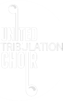 United Tribulations Choire